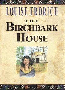 Kids Story – THE BIRCHBARK HOUSE