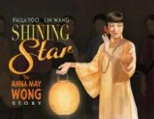 Kids literacy - SHINING STAR