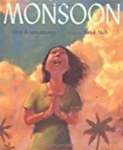 Kids literacy - MONSOON