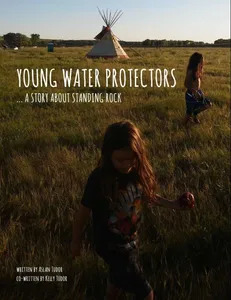 Kids Story - YOUNG WATER PROTECTORS