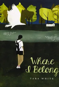 Kids Story - WHERE I BELONG