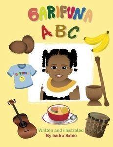Kids Story – GARIFUNA ABC